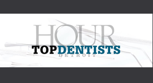hour_dentists